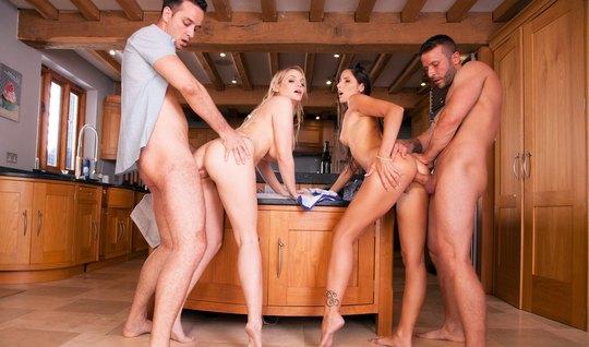 Bbw Handjob nude videos Free Sex Tube nude sexy – youjiz