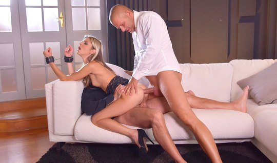 Group sex with a beautiful girlfriend youjizz' youjizz porn
