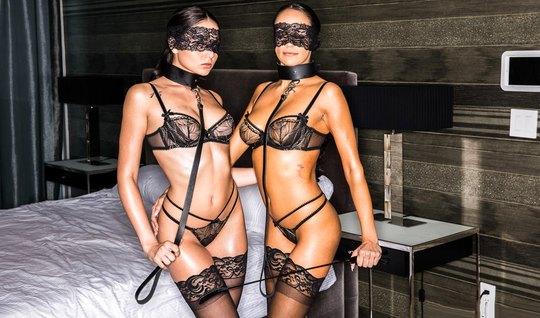 porno hd Black Porn Tube sexy nude xxx porn – youjizz porn