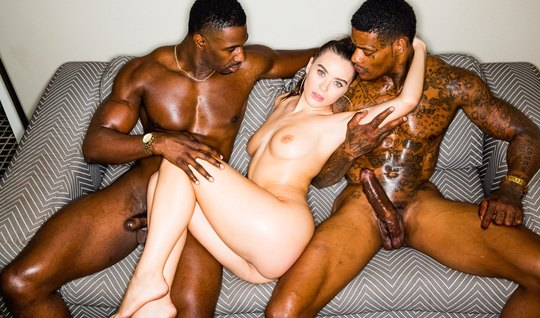 Gonzo porn Best Free Porn Bbw Pov Hd Sex two negro it too – youjiss