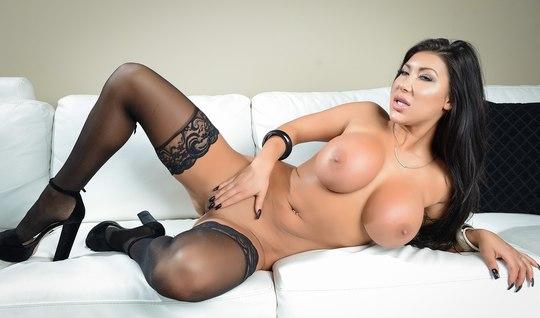 Big tits masturbates Free Porn Tube Free Porn Movie xxxporn Xxx Clips – youjizz porn