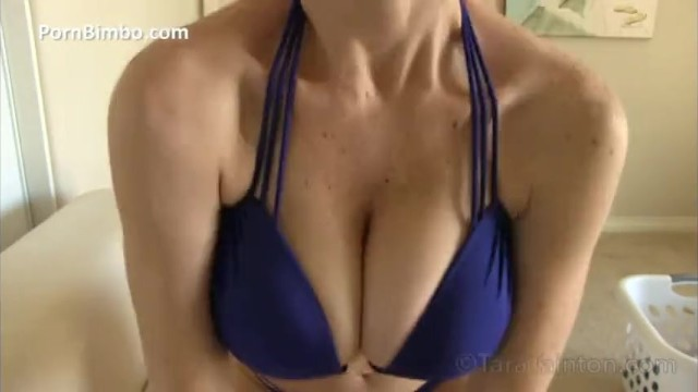 Big Tits mom Joi – youjizz