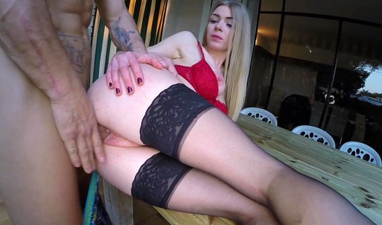 Horny Lingerie hairy pussy Milfs Gone Wild hot boobs escorts sexy toys bigbreasts hot blonde – youjizz