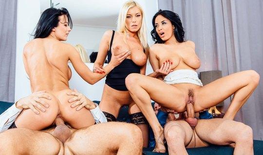 Hot Young Sluts hotpartysex vedios porn bigblackcock hairypussy sexy couple Short Shorts – you jizz