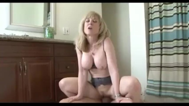gratis porno unzensiert