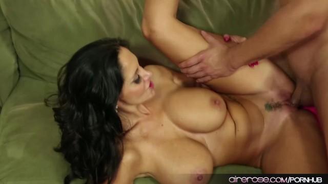 young footjob sex sex stage dolly porn masturbation pornos filme movies